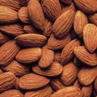 Almonds to last longer in bed