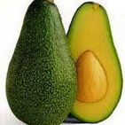 avocado to boost libido
