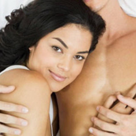 how to increase sexual pleasure and satisfaction